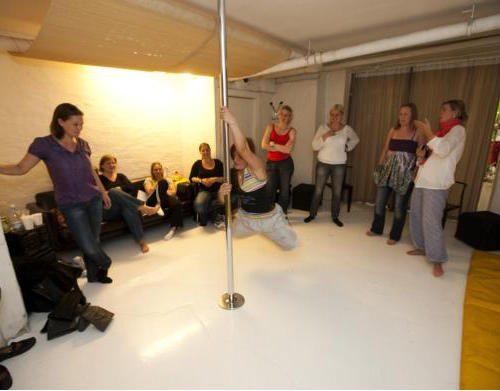 eventfactory-stripundervisning